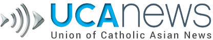 www.ucanews.com
