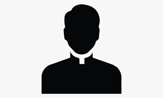 Father Marengo
