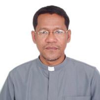 Bishop Caermare