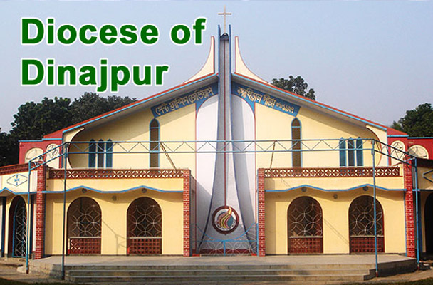 Diocese of Dinajpur