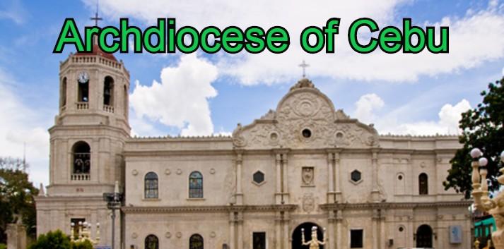 Archdiocese of Cebu