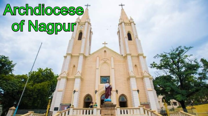 Archdiocese of Nagpur