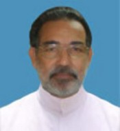 Fr.  Thomas Maripurath