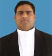 Fr.  Jomet Malayil