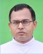 Fr.  Jose Sebastian Thekkumcherikkunnel