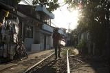 Klong Toey Bangkok