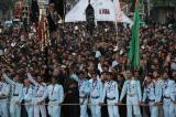 Pakistan's Shias celebrate Ashura