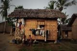 A year after Haiyan