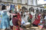 Image gallery of Celebrating Christmas in Bangladesh.