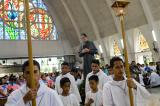 Image gallery of The spirit of Don Bosco lives on.