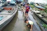The suffering of marginalized ethnic Vietnamese in Cambodia