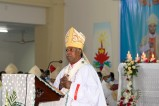 New archbishop leads Bangladesh's Dhaka Archdiocese