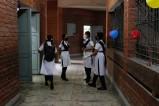 Bangladeshi schools reopen after Covid-19 lockdown