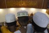 Muslims mark Eid Milad-un-Nabi in India, Sri Lanka