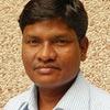 Bijay Kumar Minj