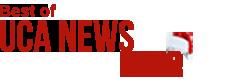 Best of UCA News 2020