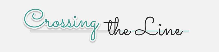 shay_logo