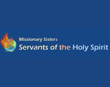 Missionary Sisters, Servants of the Holy Spirit