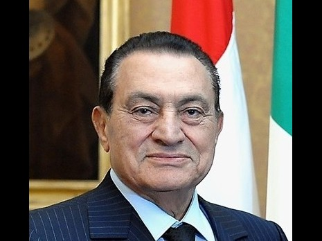 Egypt in the wake of Mubarak's departure