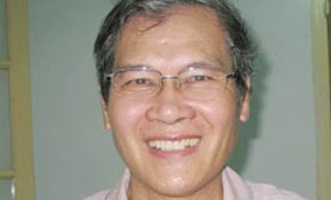 Vietnam priest to go on hunger strike