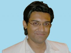 Pakistan minorities doubt 'equal' rights