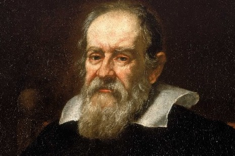 'In some ways this is the high-water mark for Galileo'
