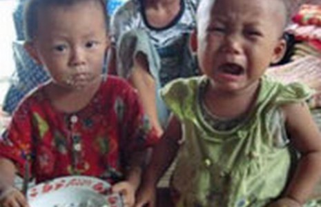 Harsh realities facing the Kachin