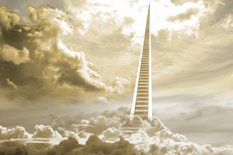Our Idea Of Heaven Is All Wrong Says Apologist Ucanews Com