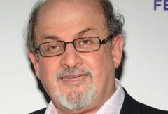 'Fatwa' video game enables players to shoot Salman Rushdie