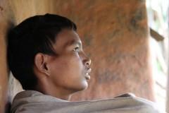 Four years later, fear still stalks Orissa