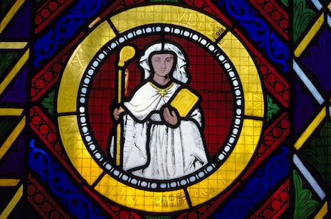 Did women have priestly roles in the early Church?