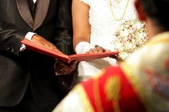 Church mandates pre-marriage counseling as divorces skyrocket