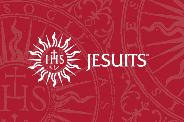 Pope Francis is a Jesuit. What difference does that make?