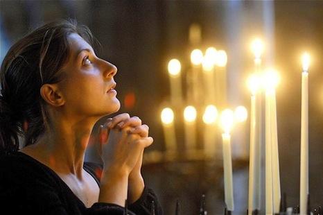 Christians launch landmark defense of religious freedom