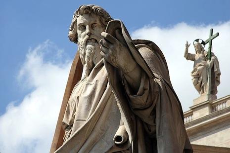 Calm down says Vatican as reform rumors swirl