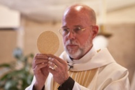 High hopes as US priests gather to discuss reforms