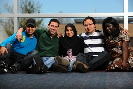 <p>An ethnically diverse group of young Americans picture: <a href=&quot;http://www.shutterstock.com/cat.mhtml?lang=en&amp;search_source=search_form&amp;search_tracking_id=&amp;version=llv1&amp;anyorall=all&amp;safesearch=1&amp;searchterm=asian+americans&amp;search_group=&amp;orient=&amp;search_cat=&amp;searchtermx=&amp;photographer_name=&amp;people_gender=&amp;people_age=&amp;people_ethnicity=&amp;people_number=&amp;commercial_ok=&amp;color=&amp;show_color_wheel=1#id=71188660&amp;src=6IMcRD6U-W0FhMu16LcrLQ-1-18&quot; target=&quot;_blank&quot;>Shutterstock</a></p>