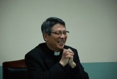 Korean bishops slam judges over 405 illegal abortions