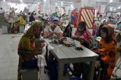 Bangladesh and ILO fall out over new labor law