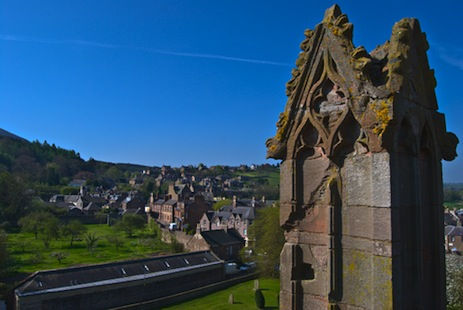 <p>Melrose Abbey, Scotland (picture: <a href=&quot;http://www.shutterstock.com/dl2_lim.mhtml?src=IqFIWJIpkM73yWjLHwhOiw-1-24&amp;id=102266626&amp;size=small_jpg&amp;submit_jpg=&quot; target=&quot;_blank&quot;>Shutterstock</a>)&nbsp;</p>