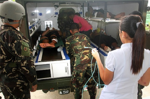 <div>&nbsp;</div>