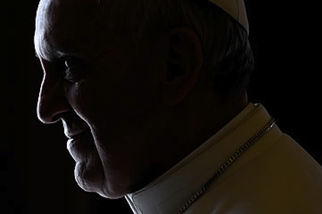 Is it all over for Catholic traditionalists?