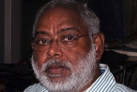 India's judiciary faces new bigotry charges