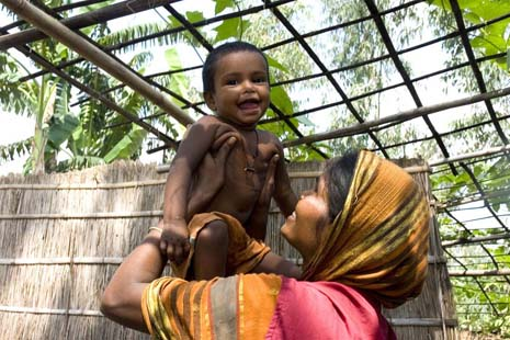 Bangladesh child marriages rank highest in Asia