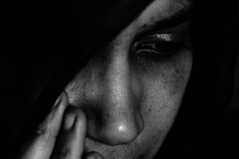 <p>File picture: <a href=&quot;http://www.shutterstock.com/pic-74928127/stock-photo-pain-abused-woman-crying-in-dark.html?src=f2dQjGJKqOazZICy95pyzA-1-3&quot; target=&quot;_blank&quot;>Shutterstock</a></p>