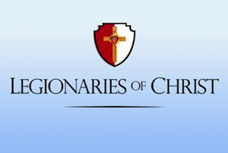 Legion of Christ to be sued for defrauding man's estate