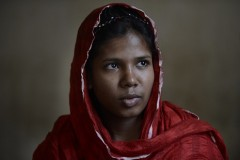 Bangladesh's 'miracle' survivor marries and builds new life