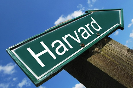 US Catholics protest as Harvard University plans Satanic Mass