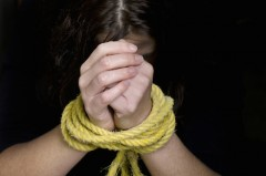 Thailand and Malaysia hit bottom in US slavery report