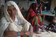 Toilets may help curb India's rape crisis